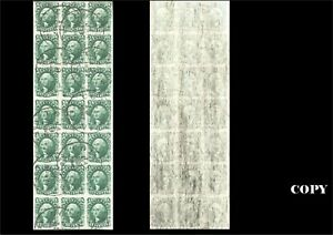 USA-1857-George-Washington-The-Colossus-The-Largest-10-Block-of-21-31-Copy