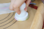 Korean-Traditional-Rice-Cake-Pattern-Making-Stamp-TTEOKDOJANG-TTEOKSAL miniature 5