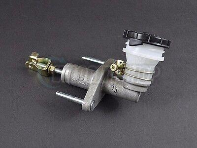 Blox S2000 Clutch Master Cylinder
