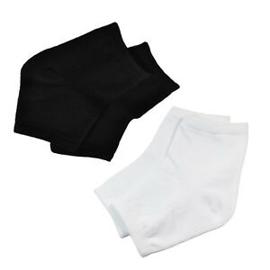 ForPro-Super-Duper-Pedi-Socks-1-Pair-For-Pedicure-Spa
