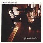 Light Outside That Door [Rolling Road] by Shad Weathersby (CD, Oct-2004, Rolling Road Music)