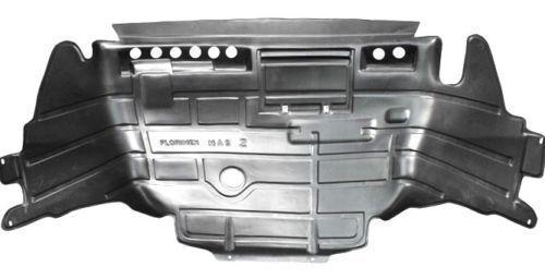 Renault Master 1998-2003 SOTTO LA COPERTURA DEL MOTORE NUOVO