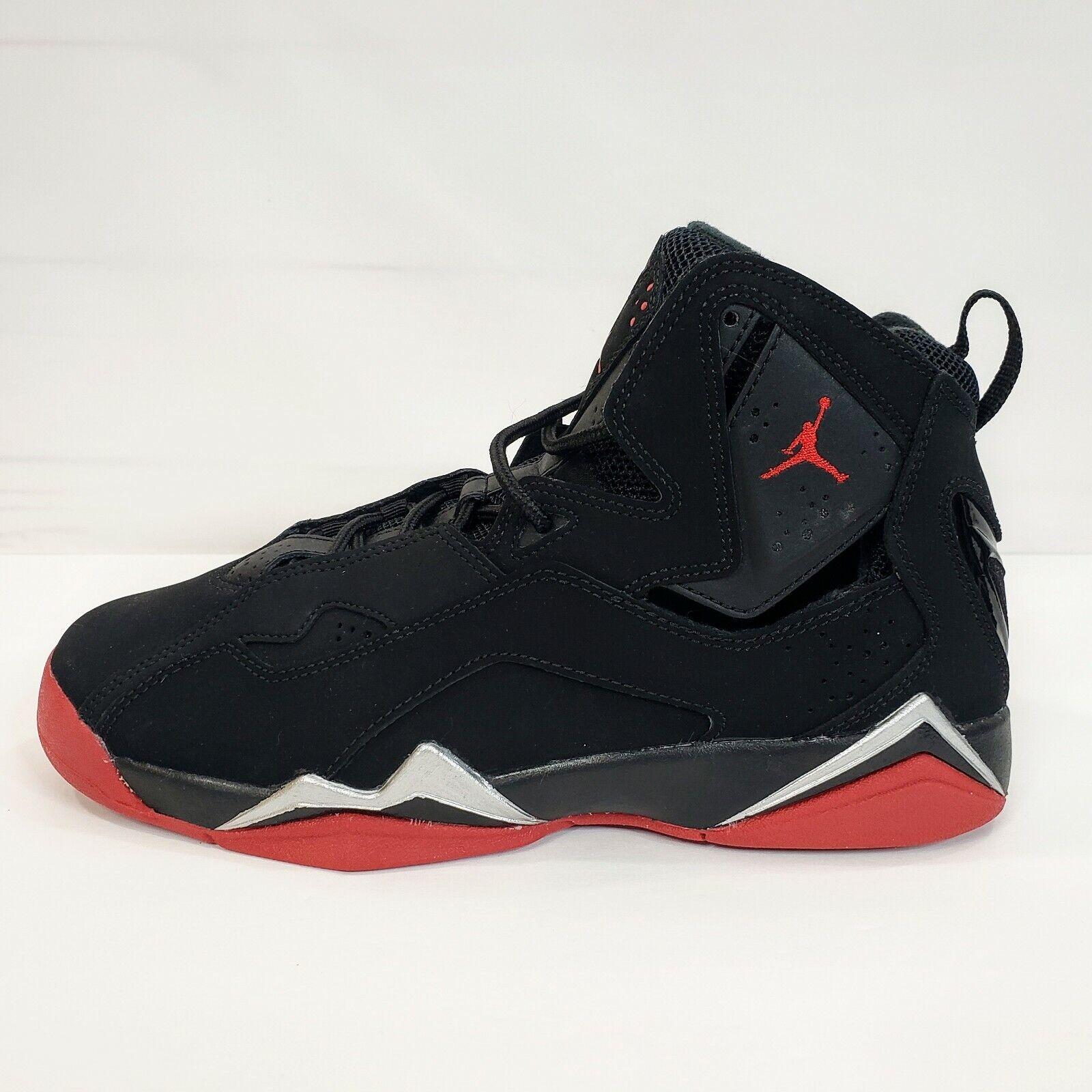 Nike Jordan True Flight GG Kid's Shoes