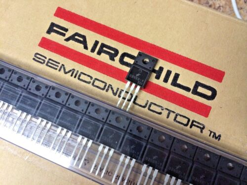 2 Pieces2SD2058  D2058 Transistor  Original New  FAIRCHILD