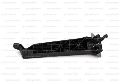 Z3 e36 e46 Gas // Accelerator Pedal 35411158660 New BMW e36 320i 325i 328i
