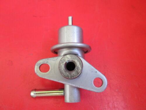 98 99 00 01 02 03 04 Mitsubsihi Montero 3.0L 3.5L Fuel Pressure Regulator OEM