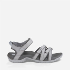 e1e7a6b3dcd1 item 2 Teva Tirra Womens Ladies Hiking Walking Sandal 2 Colours Avail -Teva  Tirra Womens Ladies Hiking Walking Sandal 2 Colours Avail