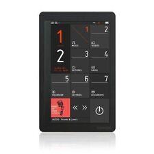 COWON MP3 Music Player X9 32G BK BLACK 32GB New Japan Model