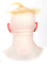 """thumbnail 5 - Silicone Mask """"Mr President Drunk Donald Trump"""" Halloween High Qualit, Realistic"""