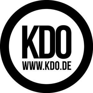 3-stellige-de-Domain-kd0-de-mit-Logo