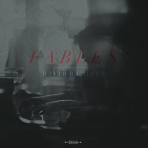 David-Ramirez-Fables-CD