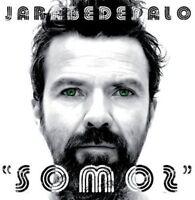 Jarabe De Palo - Somos [new Cd]