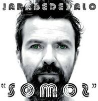 Jarabe De Palo - Somos [new Cd]