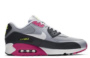 air max 90 hommes essential