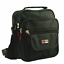 Waterproof-Business-Crossbody-Briefcase-Messenger-Black-Shoulder-Satchel-Bags thumbnail 5