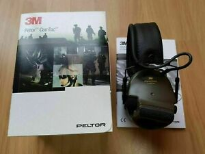 3M-Peltor-ComTac-XPI-Headset-MT20H682FB-02