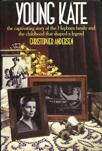 Young-Kate-The-Captivating-Story-of-the-Hepburn-Family-and-the-Childhood-Z090