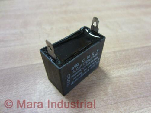 Details about  /Shizuk CH50UL Capacitor i