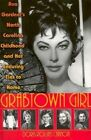 Grabtown Girl: Ava Gardner's North Carolina Childhood and Her Enduring Ties to Home by Doris Rollins Cannon (Paperback / softback, 2001)
