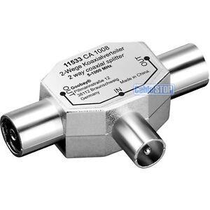 2-way-metal-coaxial-antenne-tv-cable-interieur-splitter-1-male-a-2-femelle-sockets