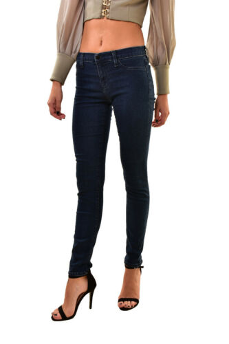 30 bassa Jeans 202 Women's Brand Rrp a 915t289 Skinny J Taglia Supper vita Bcf810 CF4xSwvq