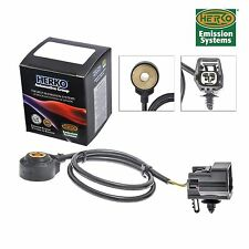 New Herko Knock Sensor KSH57 For Ford Lincoln 1997-2007