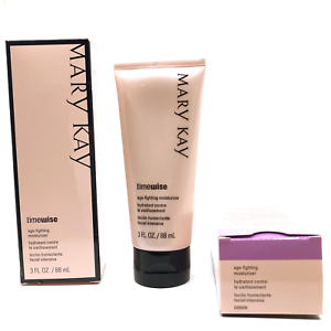 Mary-Kay-TimeWise-Age-Fighting-Moisturizer-Combination-to-Oily-Skin