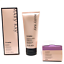 Mary-Kay-TimeWise-Age-Fighting-Moisturizer-Combination-to-Oily-Skin thumbnail 1