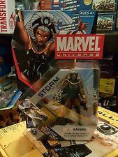 Marvel Universe Storm Series 4 003