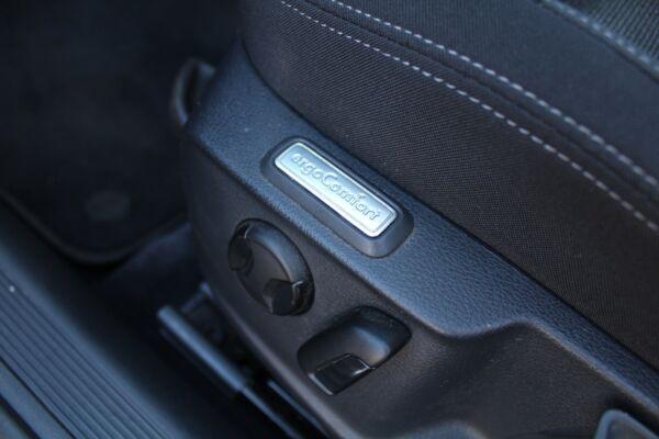 VW Passat 1,4 TSi 150 Comfortl. Variant DSG - billede 5