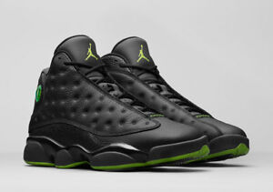 39800f8de5b Men s Nike Air Jordan Retro 13