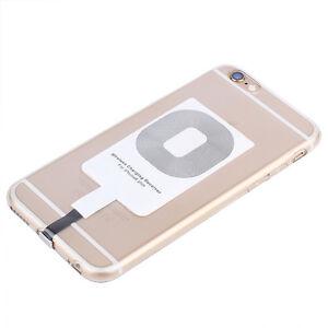 Cargador-QI-Inalambrico-Receptor-para-Iphone-6-6S-6-Plus-6S-Plus-5-5S-5C-7-8-X
