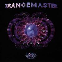 Trancemaster 11 Rhythm Method, Art of Trance, Aban Don, Granny, Ovation.. [2 CD]