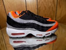item 5 NIKE AIR MAX 95 BLACK GRANITE SAFARI RIPPIN STOP SLIPPIN AV7014 002  s 8.5 -NIKE AIR MAX 95 BLACK GRANITE SAFARI RIPPIN STOP SLIPPIN AV7014 002  s 8.5 32be2e55c