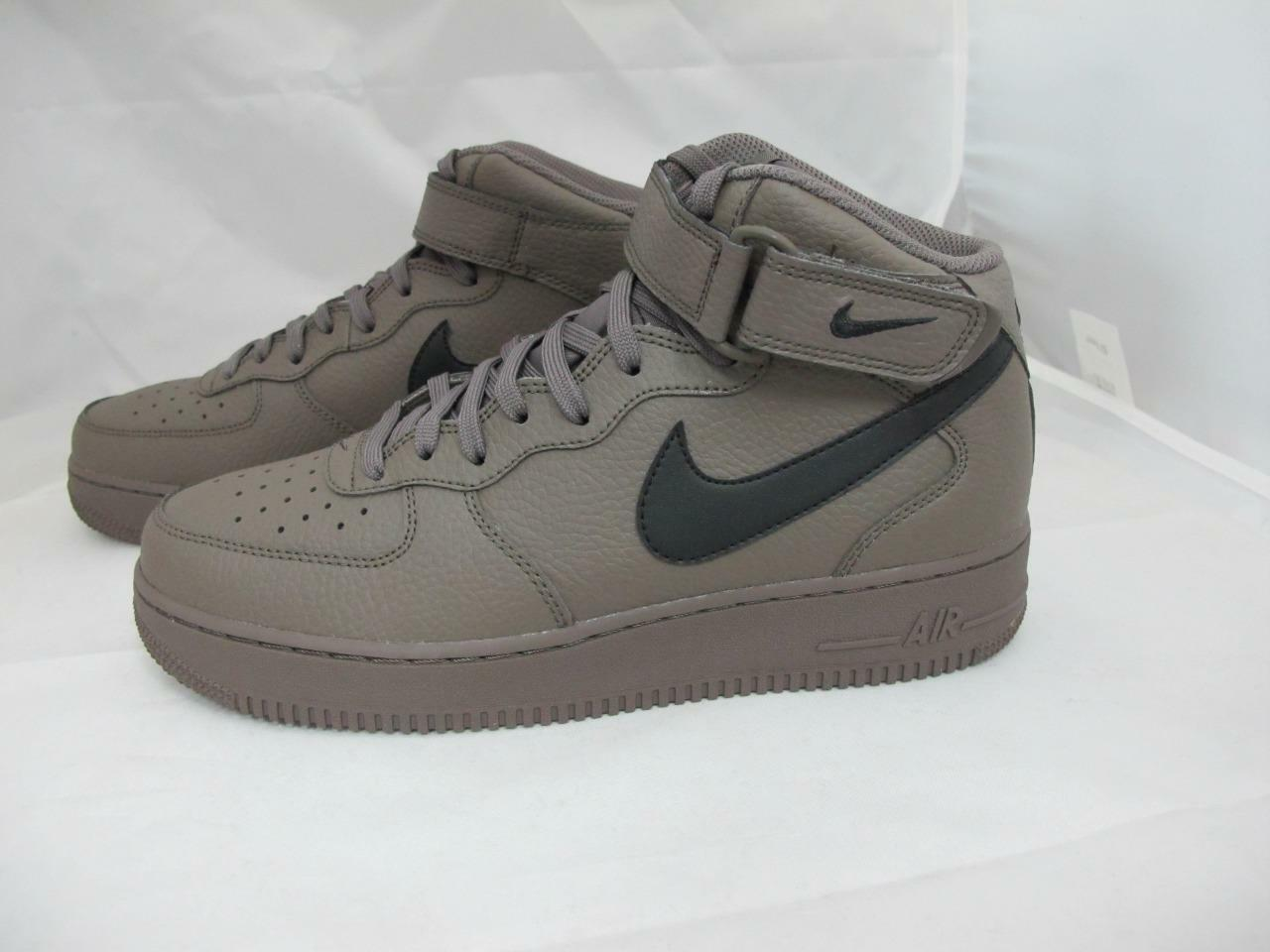 NEW homme NIKE AIR Obliger 1 MID '07 315123-205