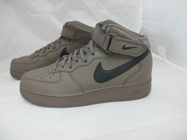timeless design 371a3 91808 NEW MEN S NIKE AIR FORCE 1 MID  07 315123-205