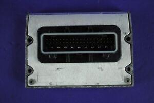 2003-Dodge-Caravan-Voyager-Chrysler-FCM-BCM-Front-Body-Control-Module-04727079AC
