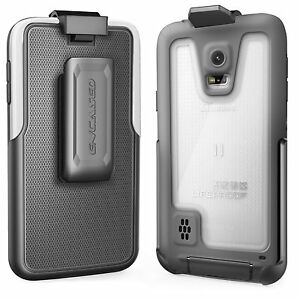 new style 1d021 22940 Details about OEM Encased® Spring Belt Clip Holster for Samsung Galaxy S5  LifeProof FRE Case