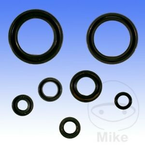 Athena-Engine-Oil-Seal-Kit-P400210400095-Honda-CRF-250-X-2011