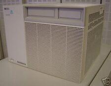 HP 9000 747i VME Workstation A2639A A2639B EISA HP-UX