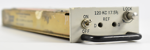NASA-Apollo-Saturn-V-Ground-Support-Equipment-Telemetry-Communication-Module