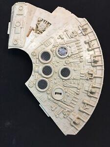 Top-Hatch-Cover-Vintage-Kenner-Star-Wars-Millennium-Falcon-Original-1979