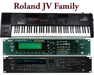 Most-Sounds-Roland-JV-1000-JV-880-JV-1010-JV-1080-JV-2080