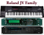 Most-Sounds-Roland-JV-1000-JV-880-JV-1010-JV-1080-JV-2080 thumbnail 1