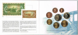 LUXEMBOURG-COFFRET-BU-034-PONT-ADOLPHE-2003-034-ref-16-188-2