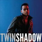 Confess by Twin Shadow (CD, Jul-2012, 4AD (USA))