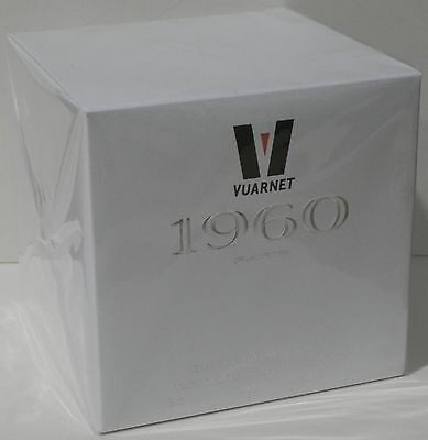 De 2 For Eau Men 60 OzNibEbay Parfum Vuarnet 1960 Spray Ml mnN80w