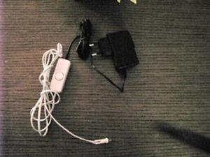 fensterbild origami 1er beleuchtung 1tlg lichterkette bascetta stern neu ebay. Black Bedroom Furniture Sets. Home Design Ideas
