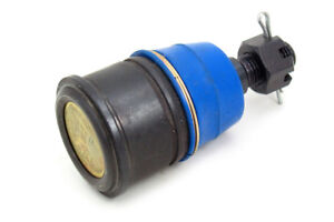 Suspension-Ball-Joint-fits-1983-1991-Honda-Prelude-Accord-Civic-CRX-MEVOTECH-LP