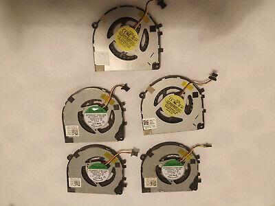 Dell XPS 13 L321x Series CPU Heatsink 3WW1R Certified Refurbished